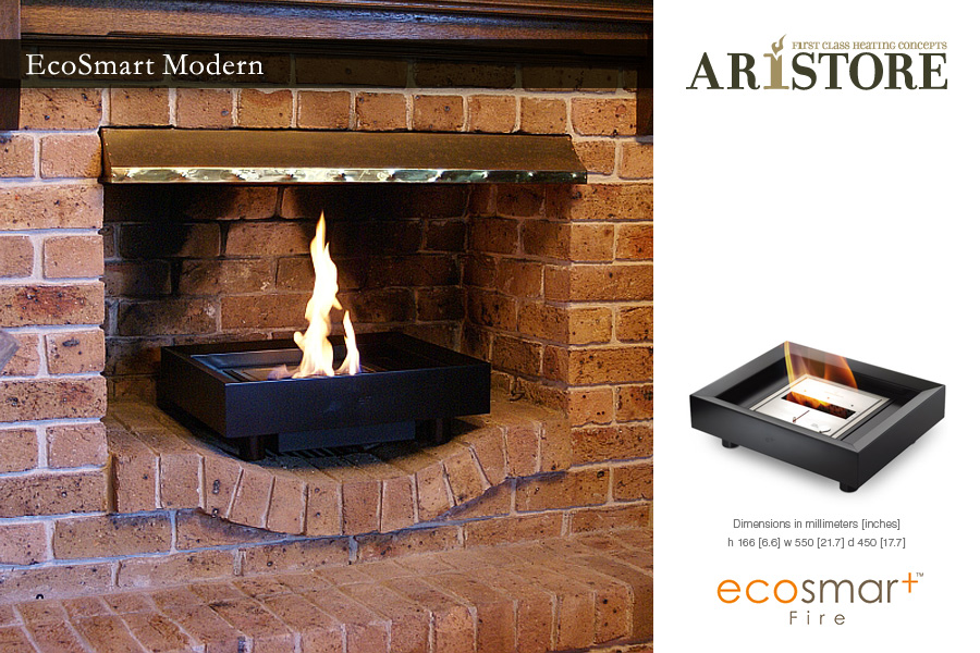 Gas Fireplace Inserts In Ri Fireplaces